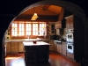 fitzmyer_kitchen4_800